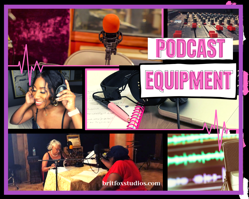 podcast recording equipment graphic(2).png
