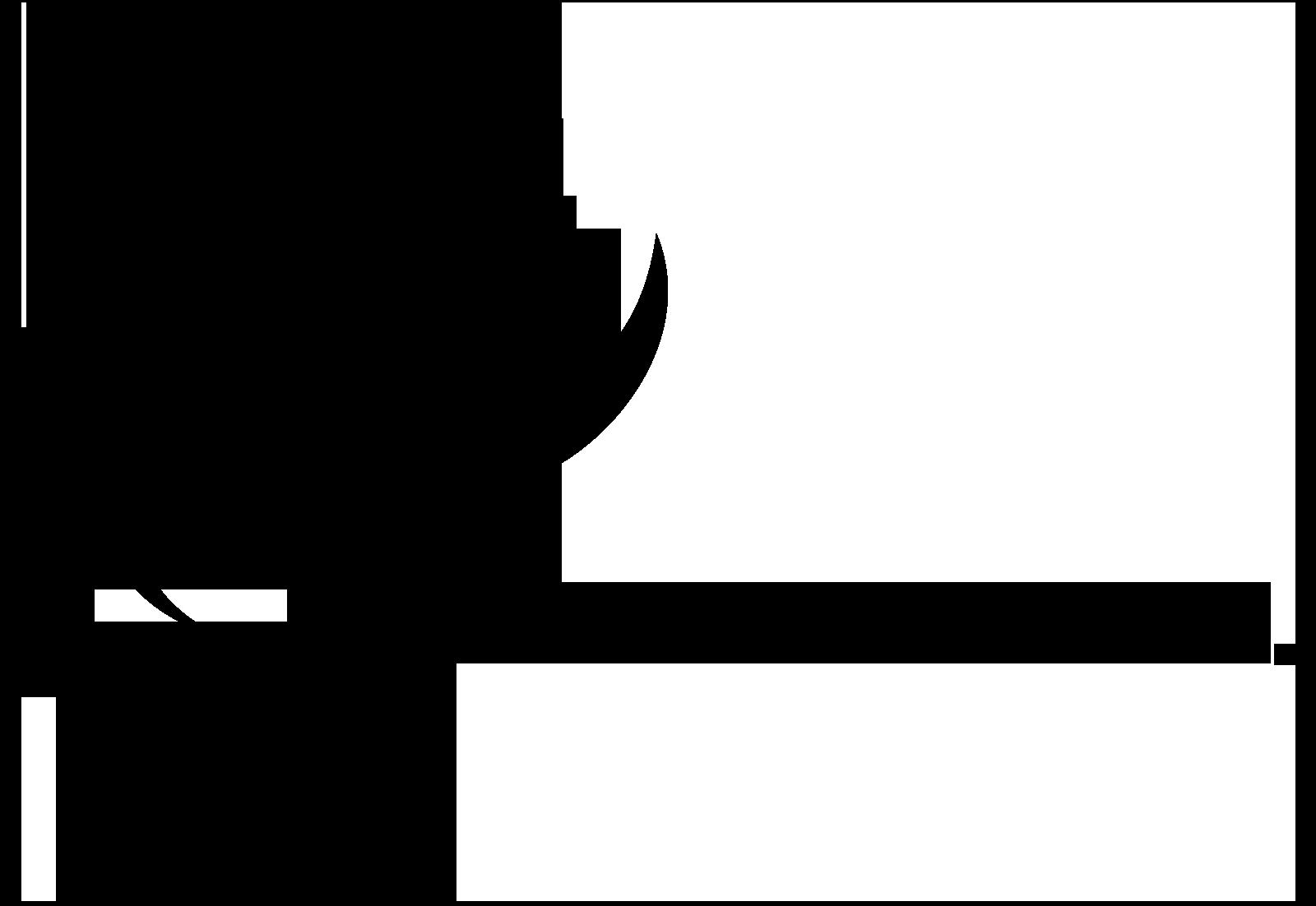 LTR_Logo Final.png