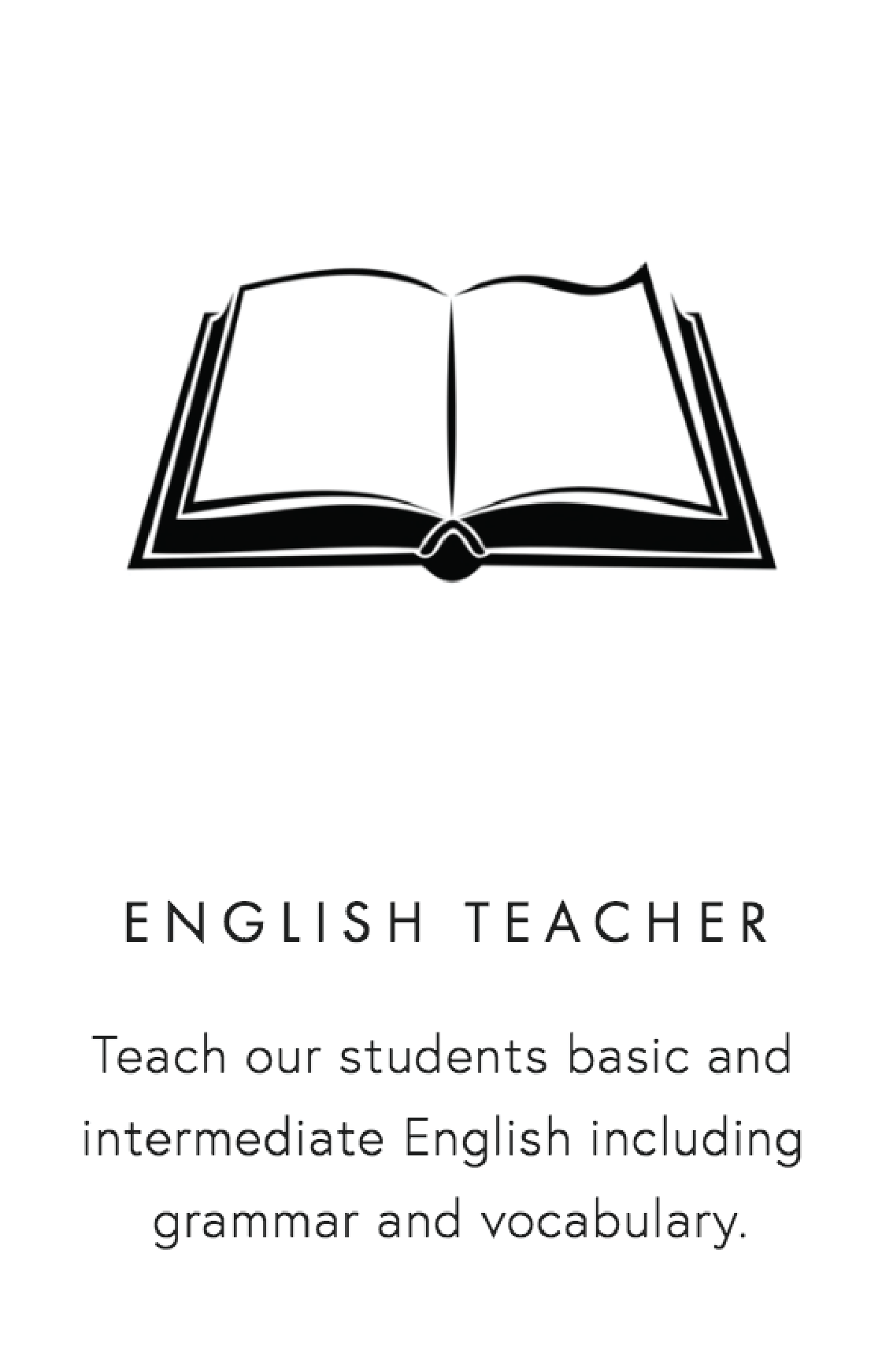 English teacher.png