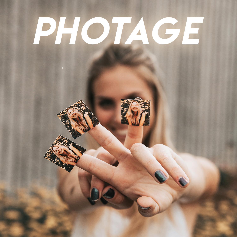 Photage App Portfolio.jpg