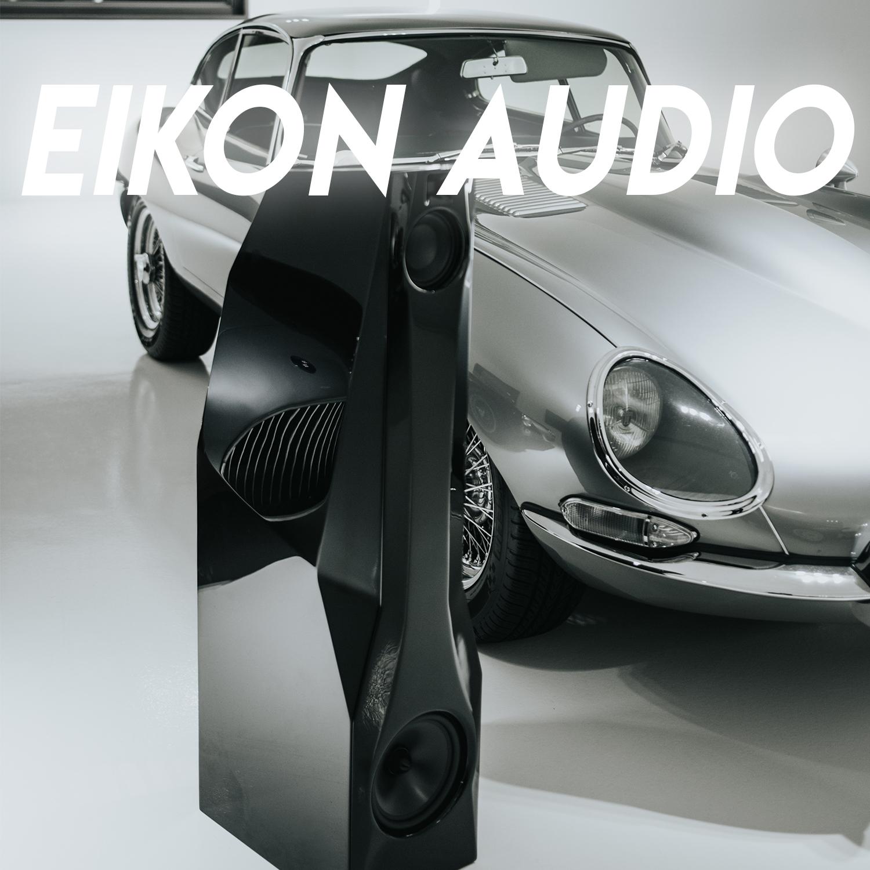Eikon Audio Portfolio.jpg
