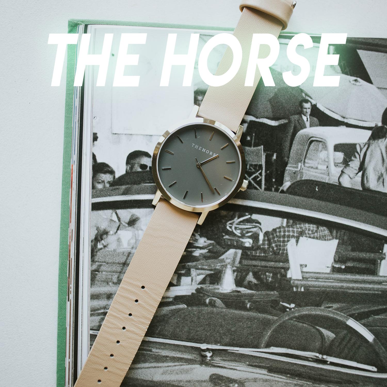 The Horse Portfolio #2.jpg