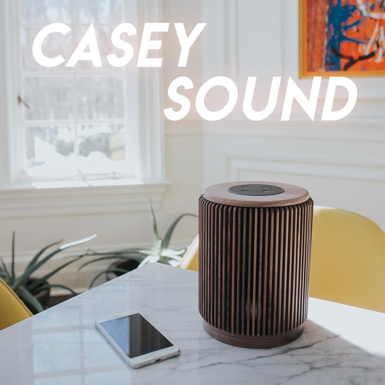 Casey Sound Portofolio #1.jpg
