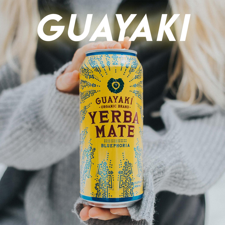 Guayaki Portfolio.jpg