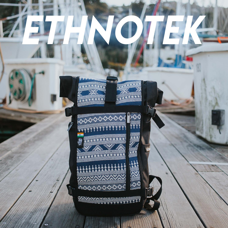 Ethnotek Portfolio.jpg