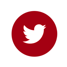 social_icons-twitter-sml.png