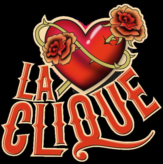 La-Clique.png