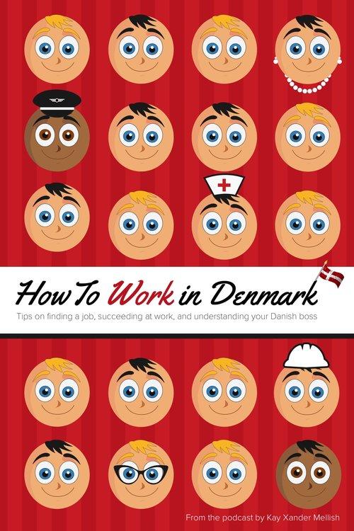 How-to-Work-in-Denmark-cover.jpg