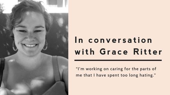 Blog-header-grace-ritter.png