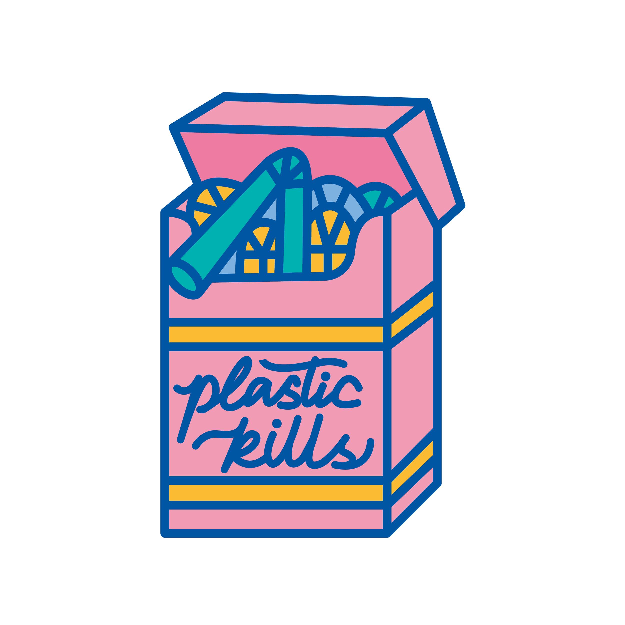 plastic-kills-fa-01.png