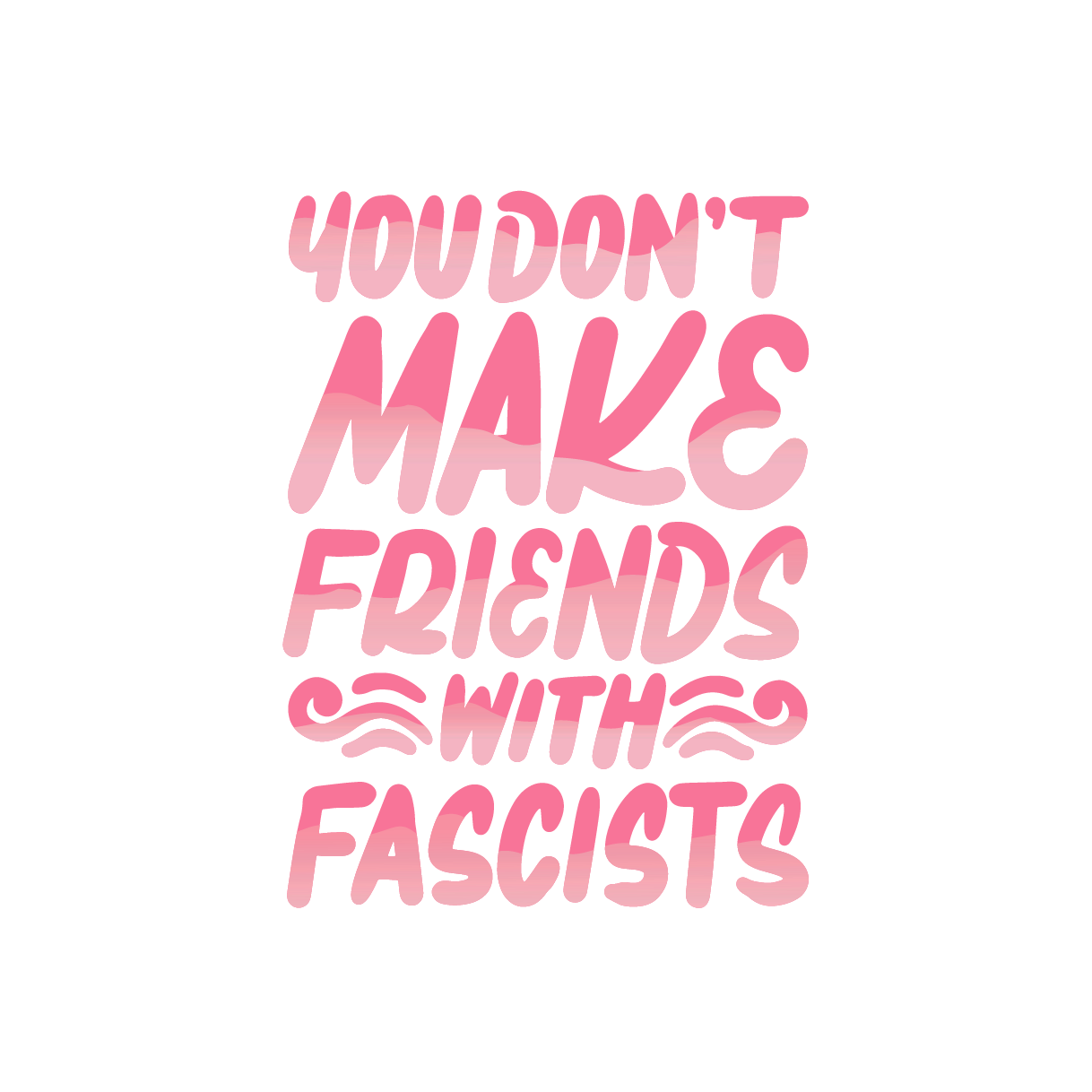 facsist-revised-instag-10.png