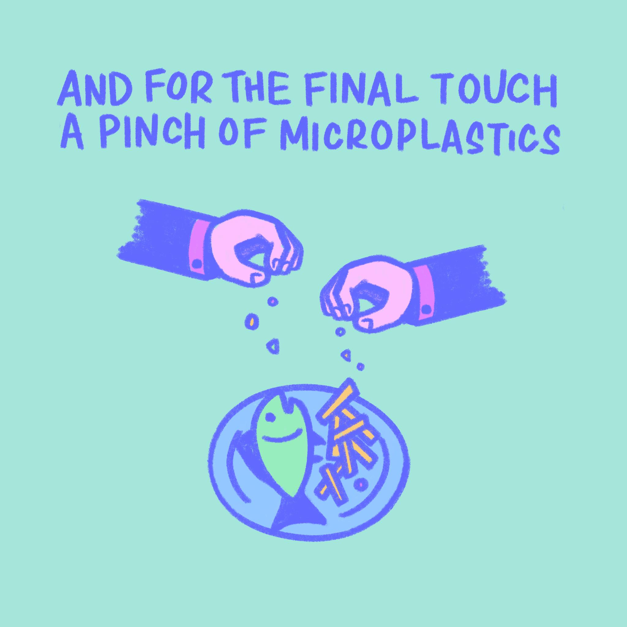 pinchofmicrobg.png