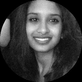 profile-ramya-prabhakaran.png