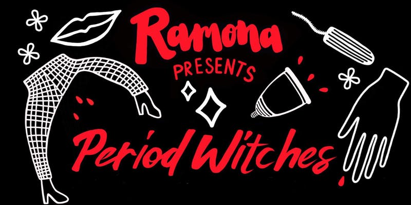 Period Witches.jpg