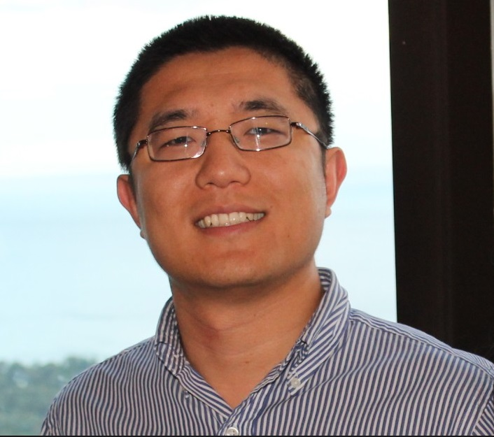 Message from our founder: - I'm committed to your success. After 15 years of empowering engineers through simulation, I know what simulation software can do and how to use it to succeed.My top priority is to save you time and make you more effective.I look forward to hearing your questions, concerns or suggestions.mingyao.ding@singularityeng.com