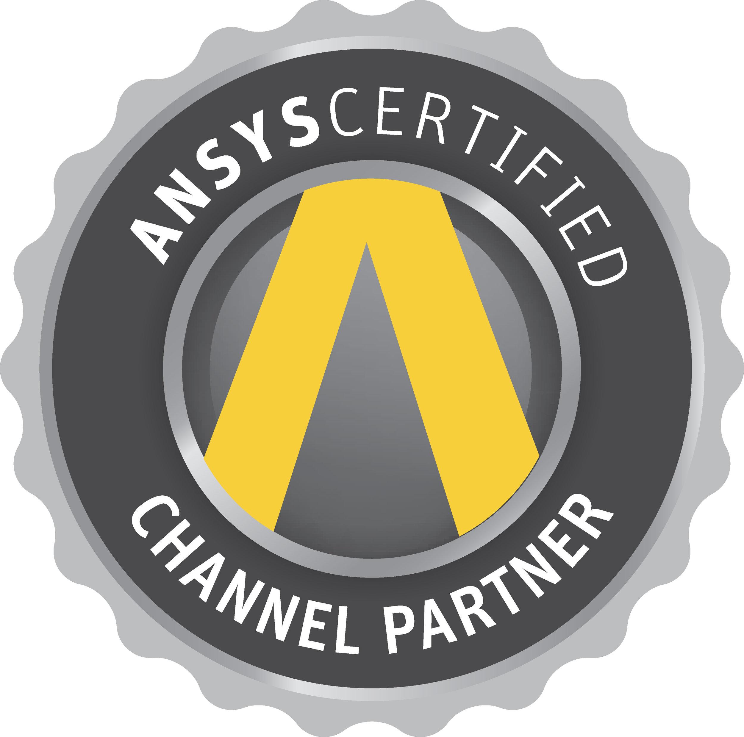 channel-partner_final.jpg