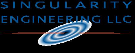 singularity Logo web.png