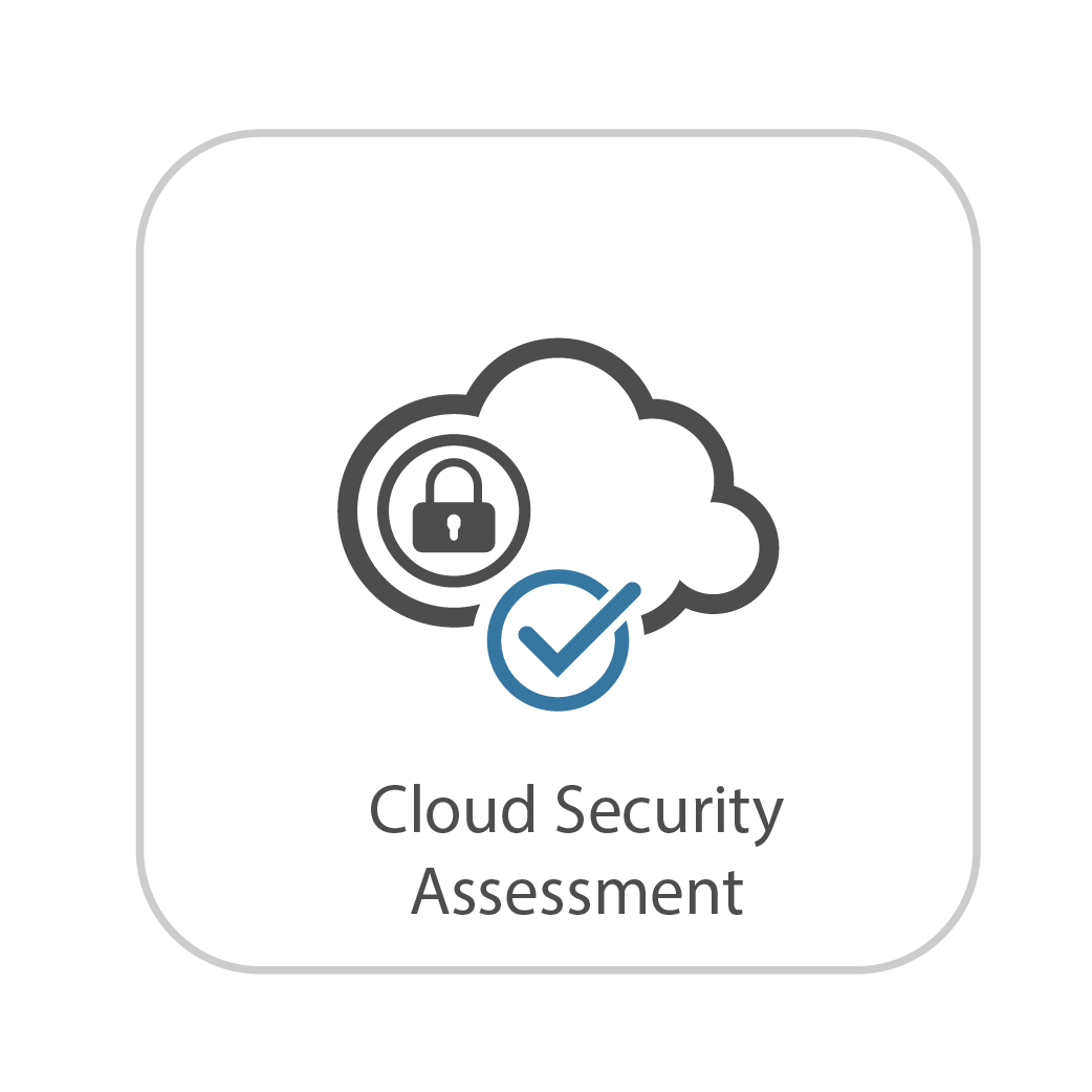 Why no assumptions should be made with Cloud Security? - - The security and safeguarding of your organisation's assets is always ultimately the responsibility of the Asset owner.- Storing Data in the cloud does not mean your organisation is any less susceptible to Data Breaches.- Identity, Authentication and Authorisation need to be managed similar to Hybrid or On-Premise- Embracing cloud can enable an organisation to go Digital Faster however insecure interfaces and APIs can result from this agility and possible Governance shortfalls