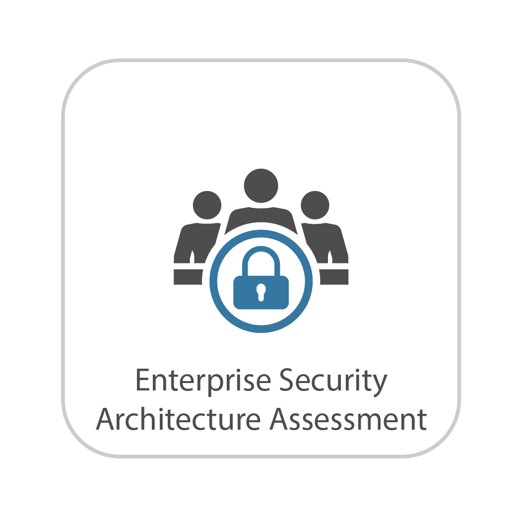Assessment Basics Q&A - - Does the current CyberSecurity programme have full support from the Executive?- Is the current CyberSecurity Programme fit for purpose?- What are the organisation's most valuable assets?- Have we completed any Asset Classification & Valuation?- Who is ultimately responsible for CyberSecurity in my organisation?