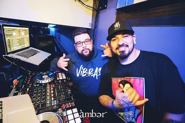🚨Episode 16 of #Vibras this week! Hosted by @djequis ⚡️ We have special guest @dtriplejay 👏🏽 TOMORROW! Thursday July 18, 2019! Tune in at 7:00pm PST to the hottest weekly latin mix show to get your weekend started only on @latinohitsfm ⚡️ Download the app now on Google Play and Apple App Store! — #latinmusic #music #reggaeton #dj #vibraslatinas #musicalatina  #latin #trap #latino #musica #bachata #djlife #party #merengue #dance #puertorico #latintrap #like #latinos #dancehall #trapmusic #miami #traplatino #latinohitsfm #nightlife #djequis