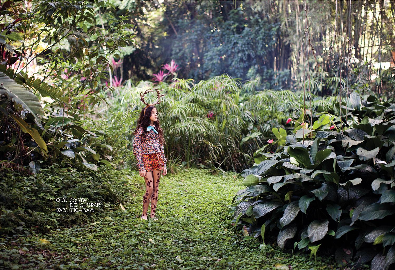 Extrait de la campagne GRAUHU pour FABULA — Rio de Janeiro, BRÉSIL — 2012 — www.nuambe.com