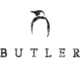 Copy of Butler at Bellboy