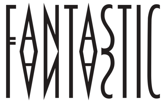 fantastic logo white black font.PNG