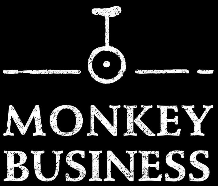 Monkey Biz Bar Group