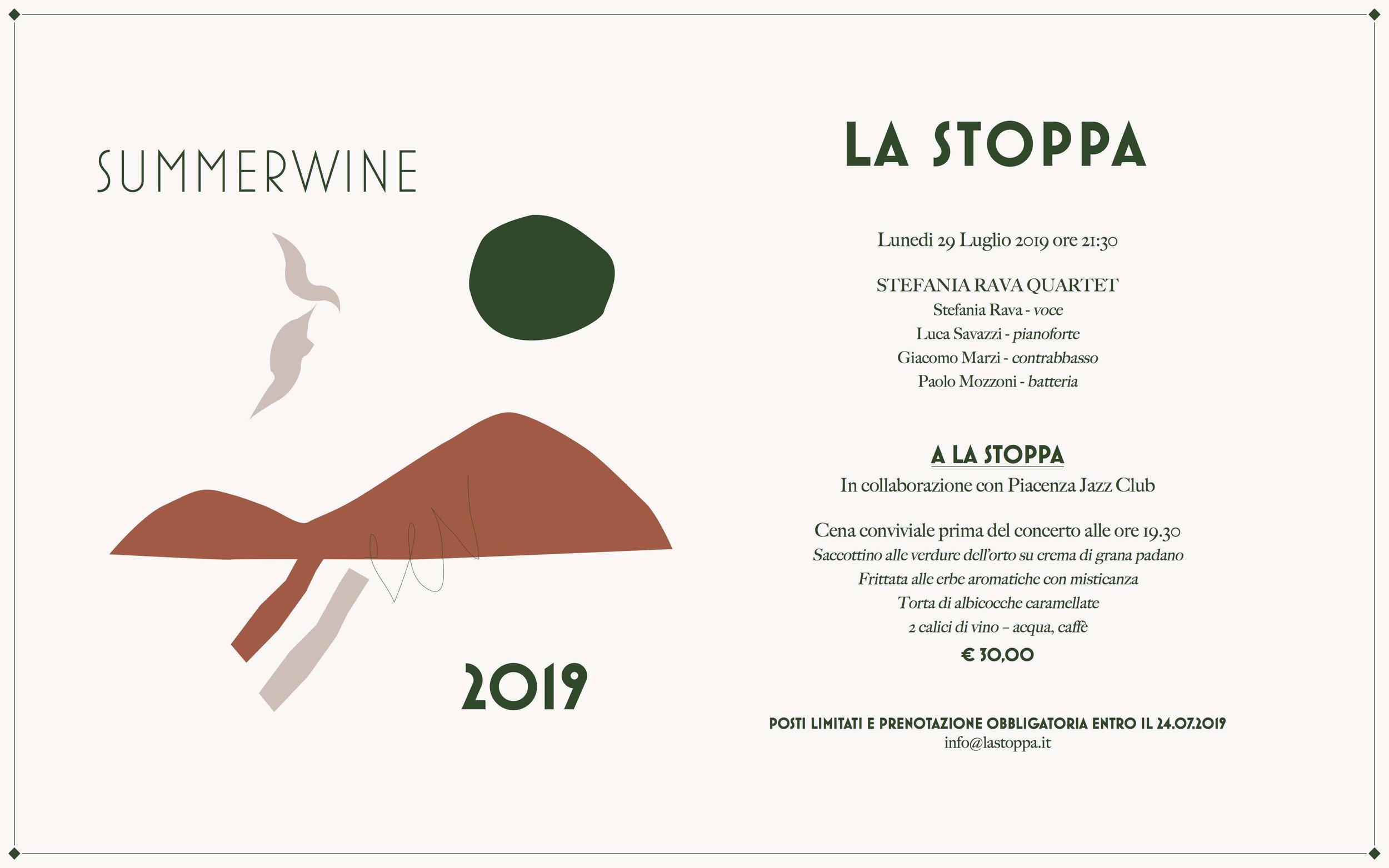 LASTOPPA_summerwine-2019.jpg