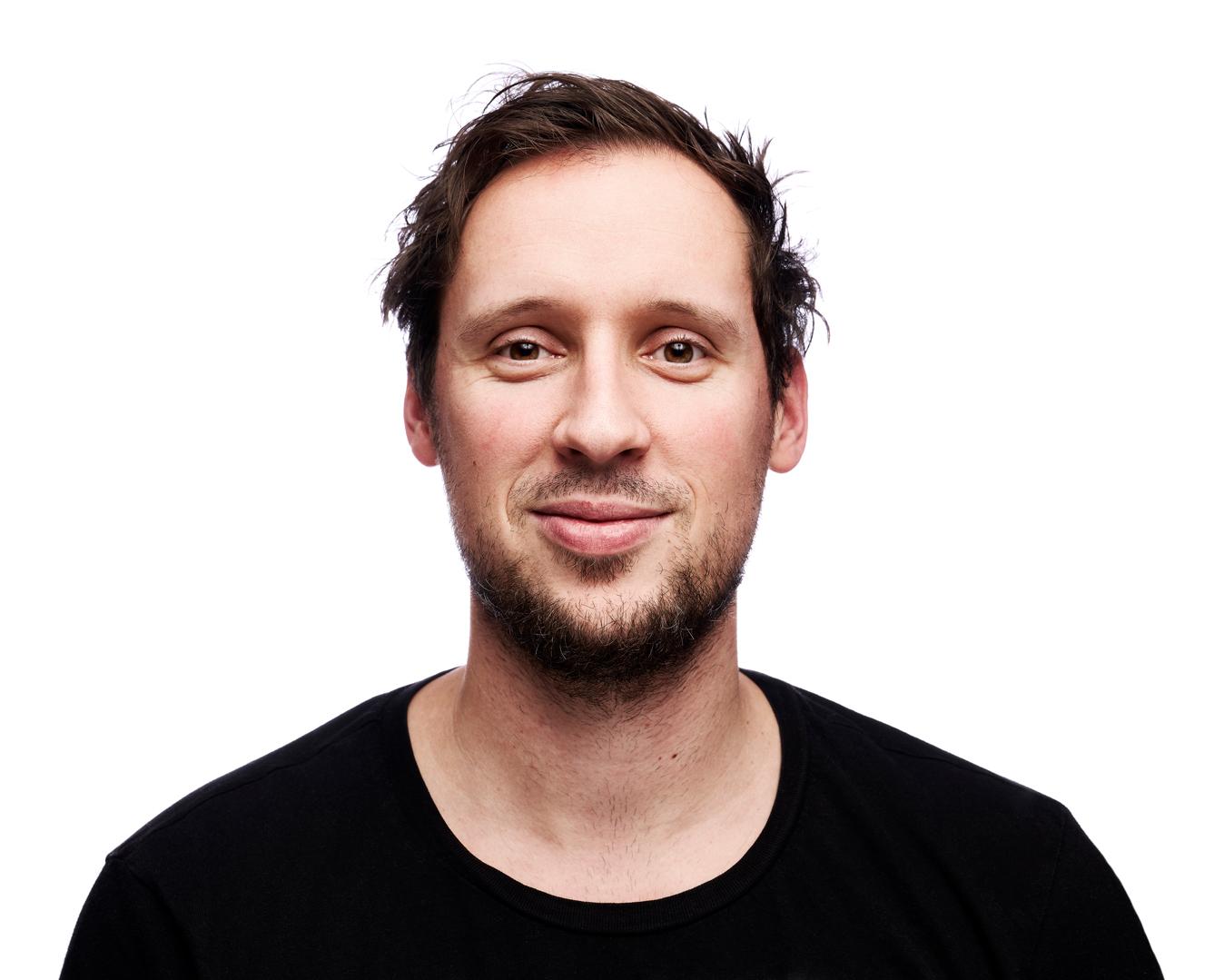 Duncan  | Director | Drone Operator | Video Editor