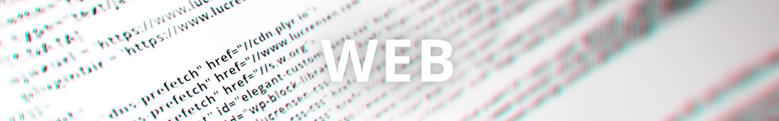 WEB_DEVELOPMENT_BUTTON_2019.jpg