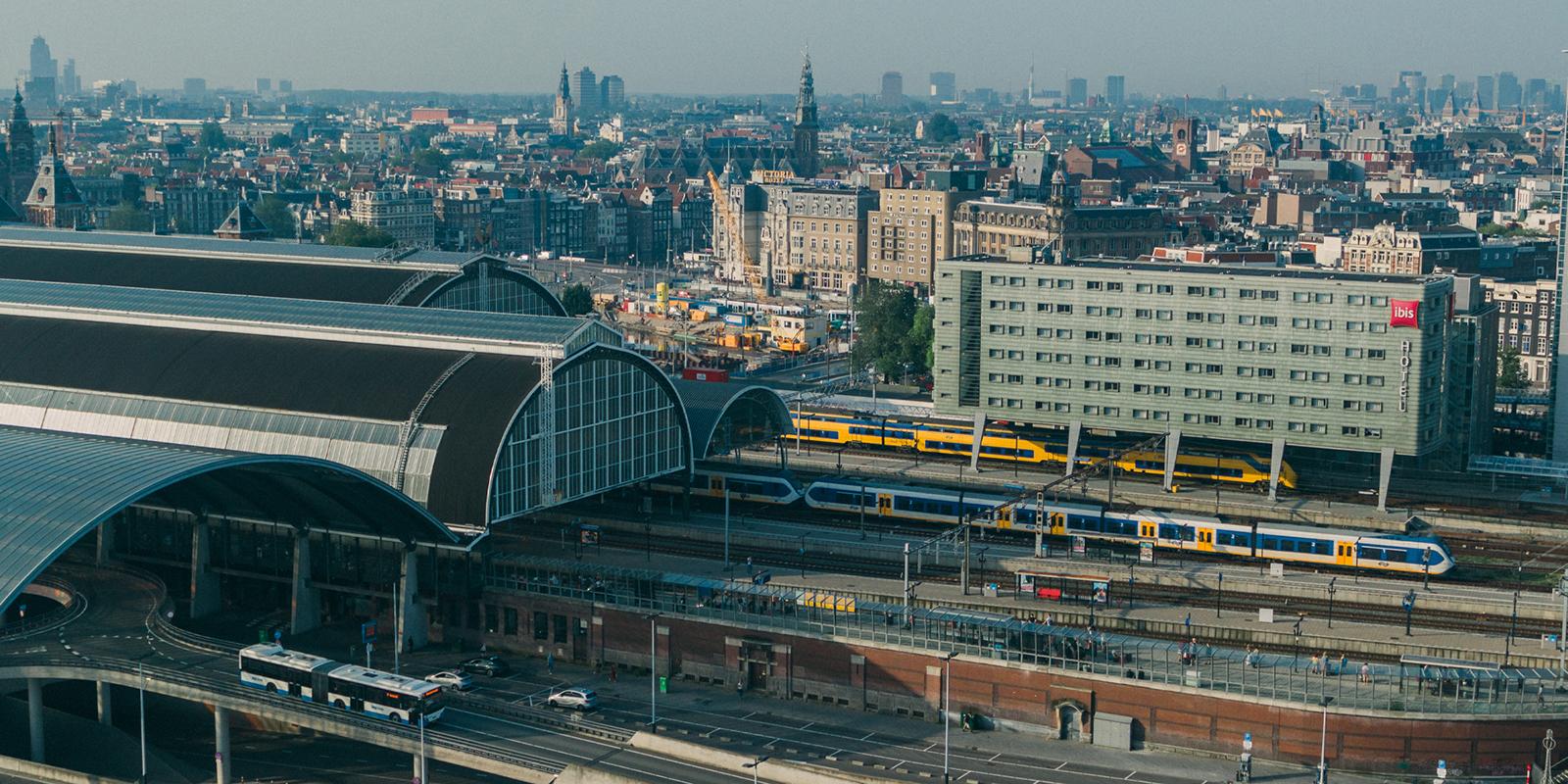 Amsterdam CS_1600x800.jpg