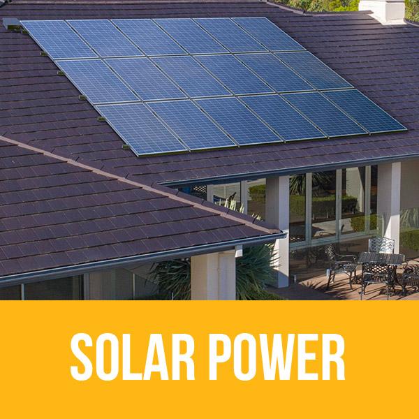solar_power_square.jpg
