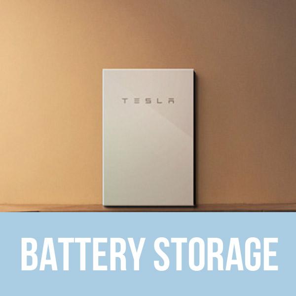 battery_storage_square.jpg