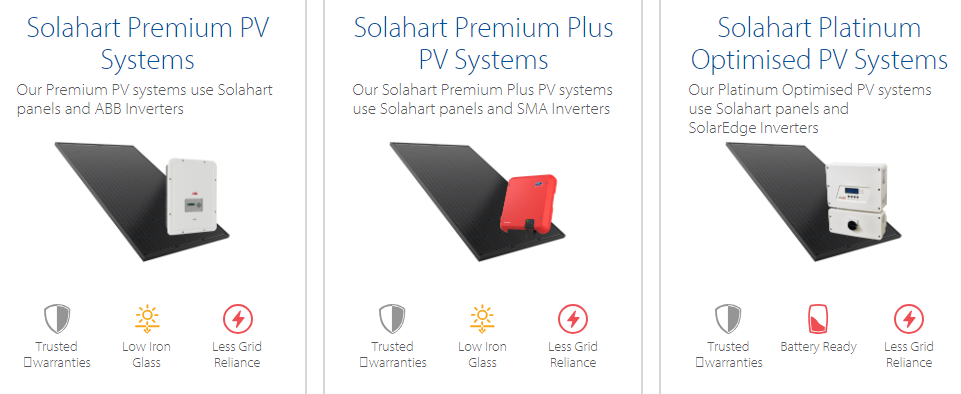 pv-systems-solahart-fremantle.PNG