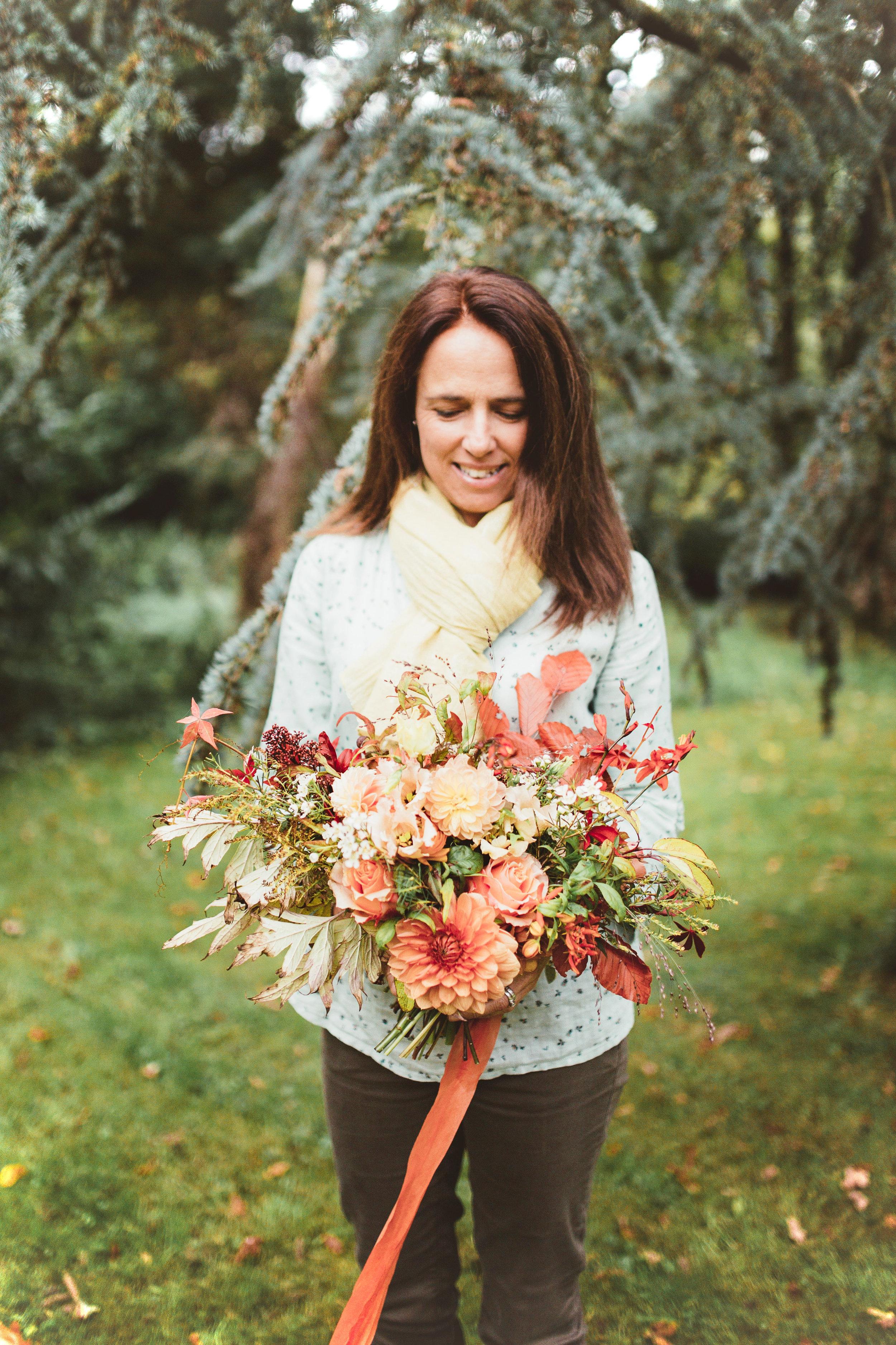 autumn bridal bouquet.jpg