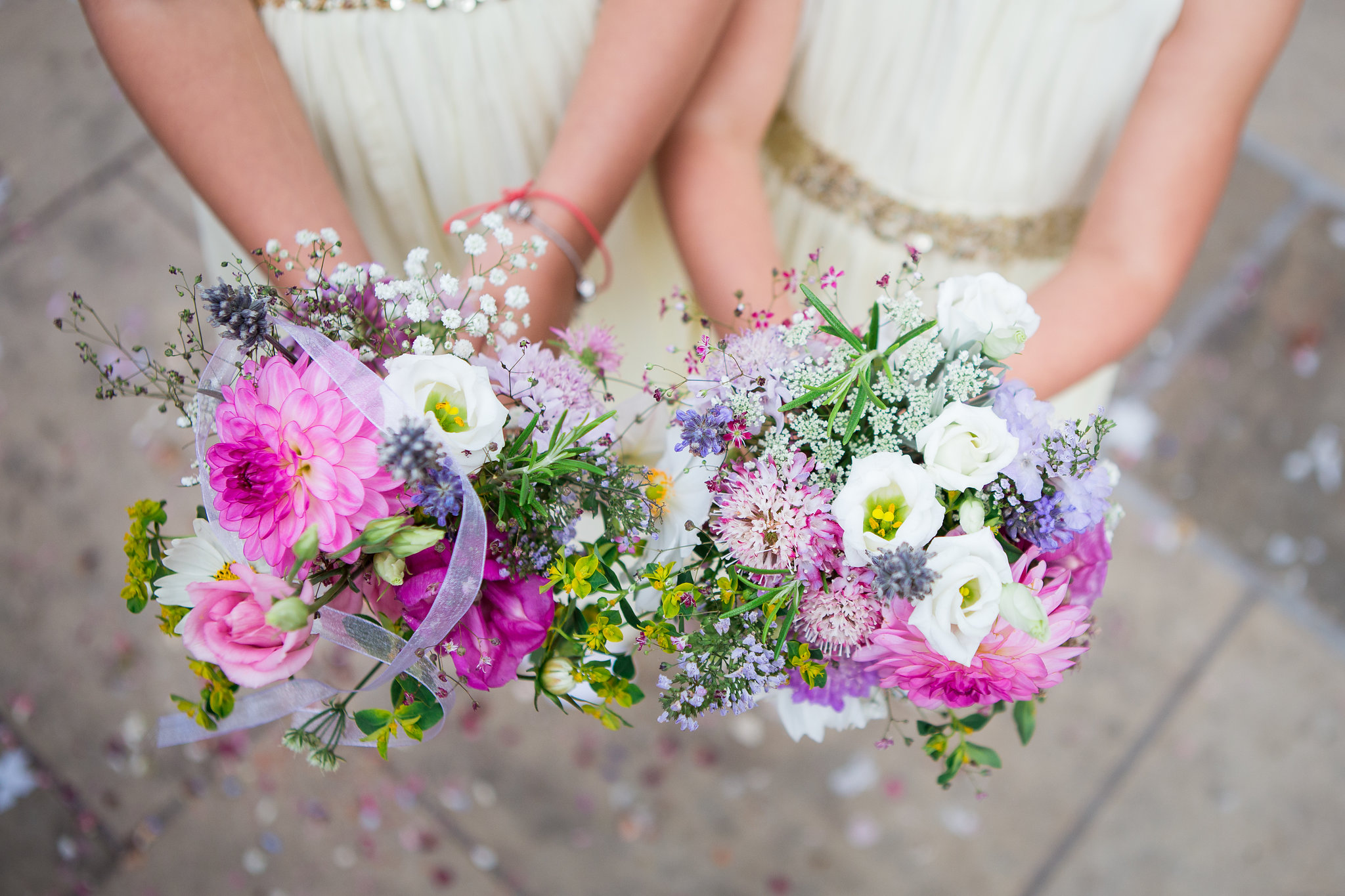 GemmaTino-Wedding-105.jpg