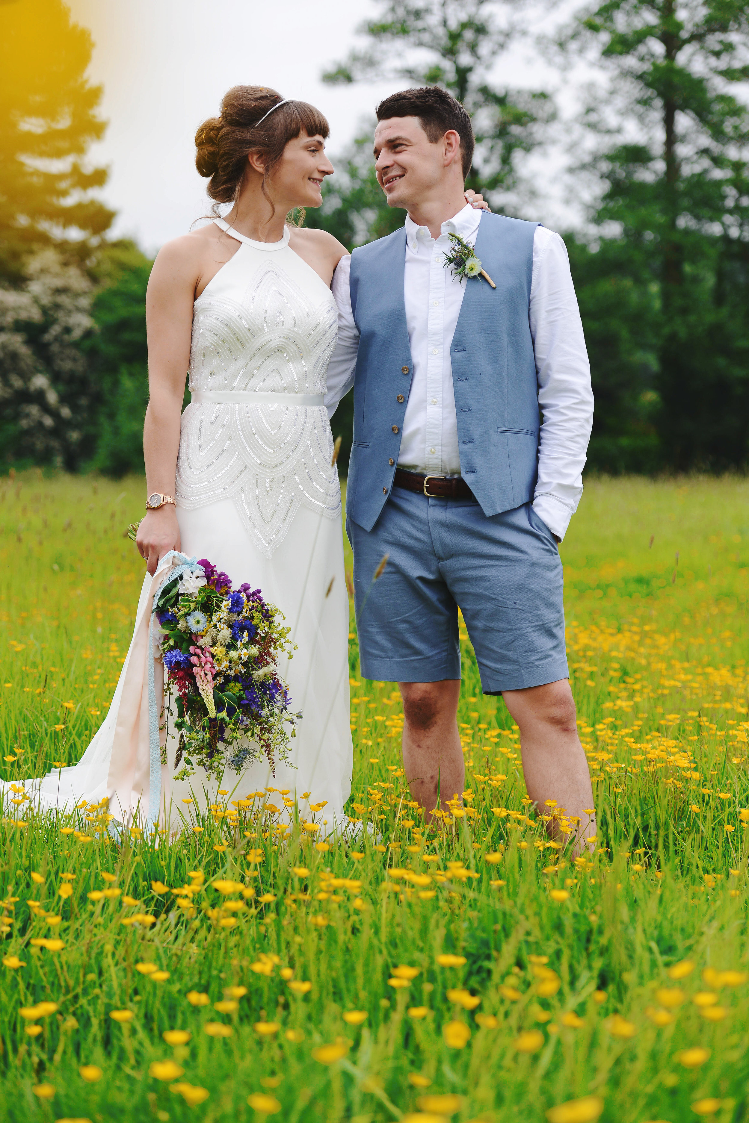 Mr and Mrs002.jpg