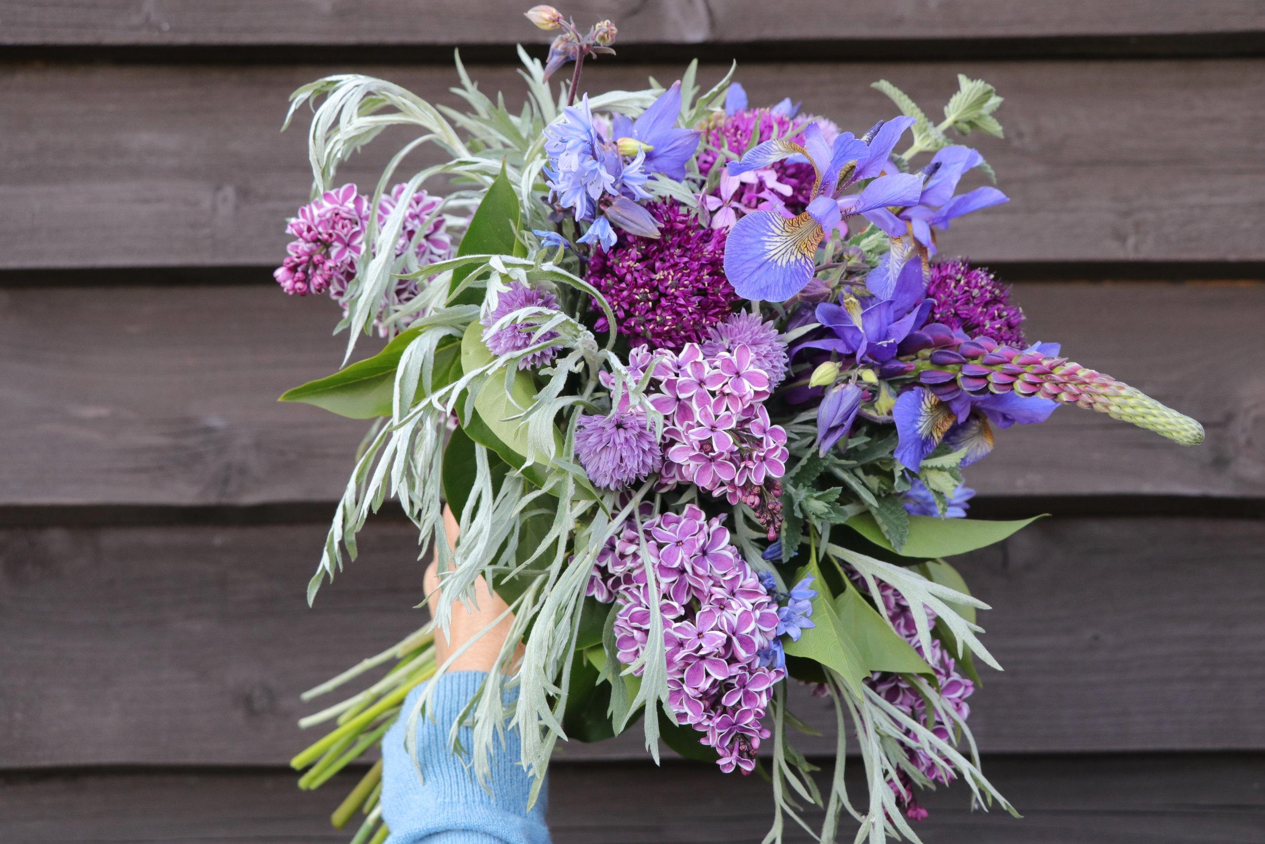 lush lilac purple sensation spring bouquet.jpg