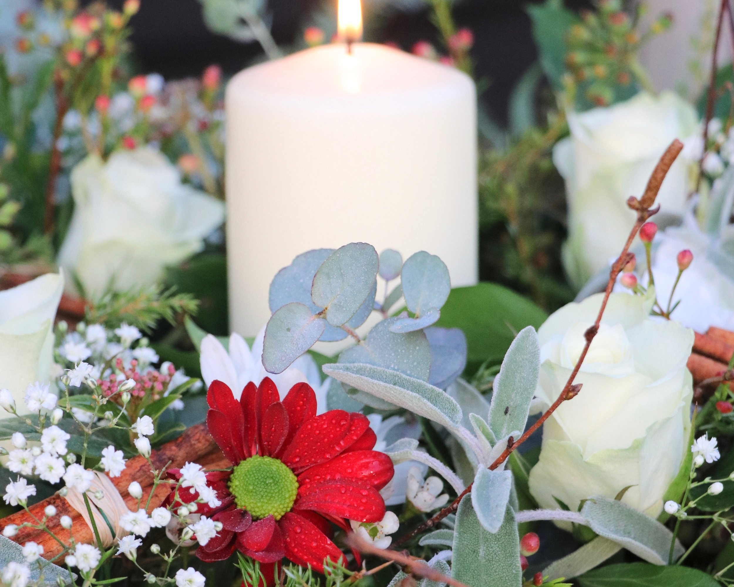 table decoration candle.jpg