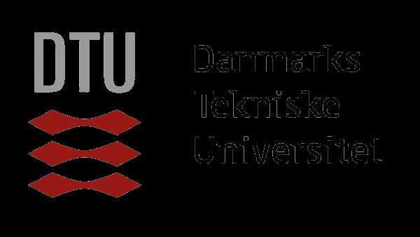 DTU logo-3.png