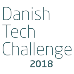 danish-tech-challenge-denmark.png.png