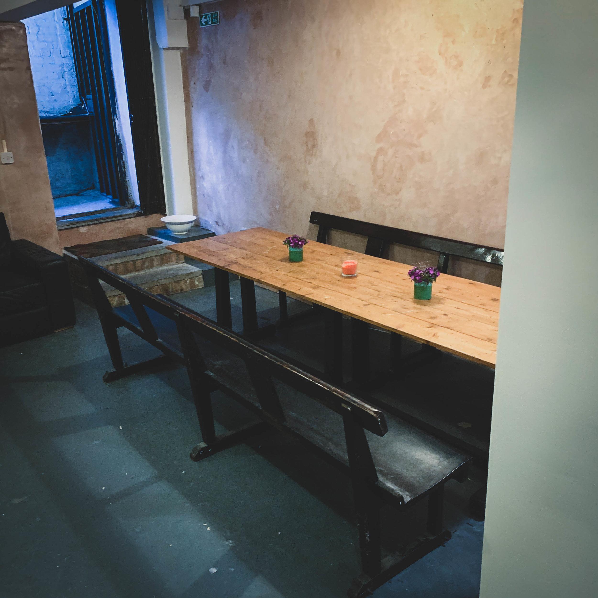 AE Studio 14.jpg