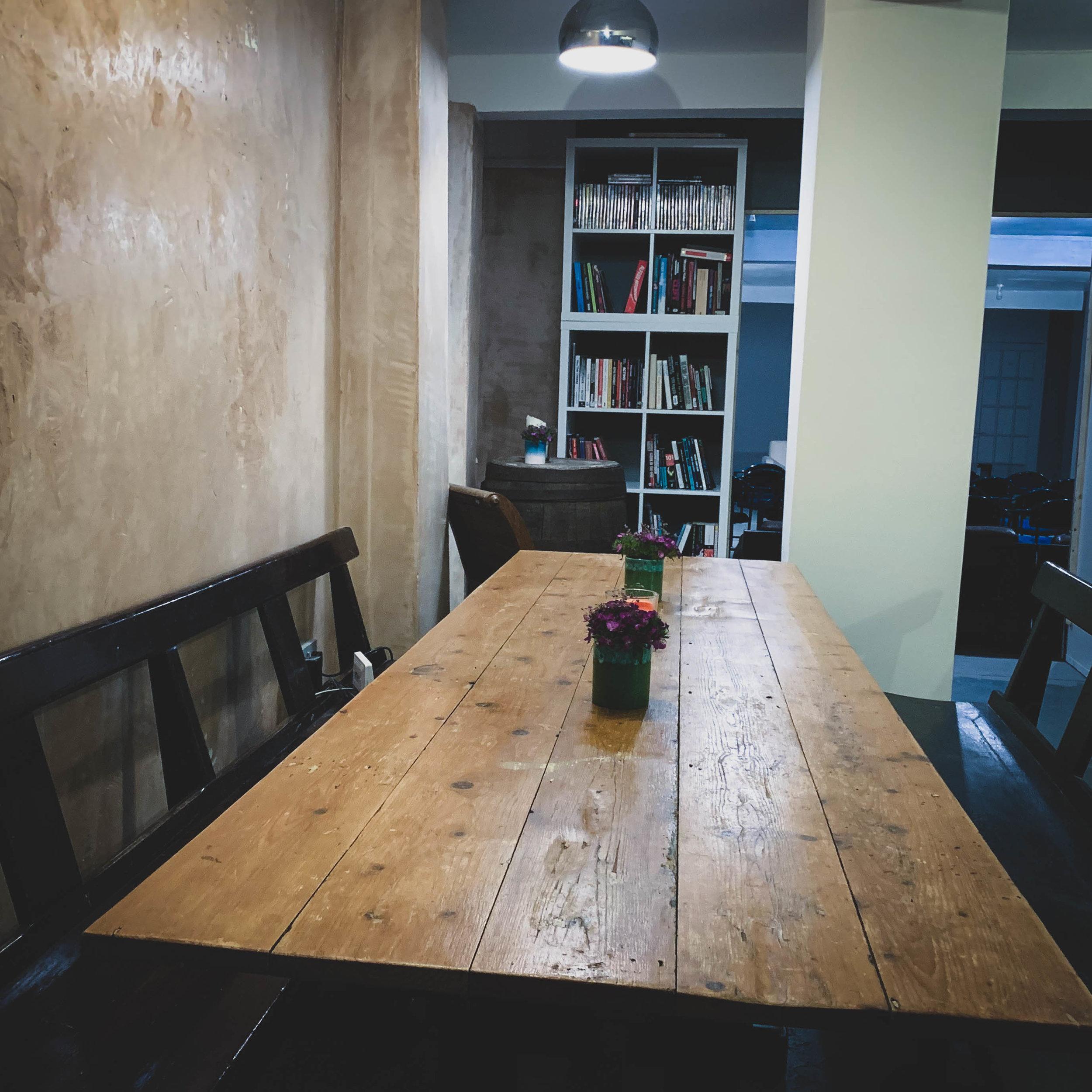 AE Studio 12.jpg