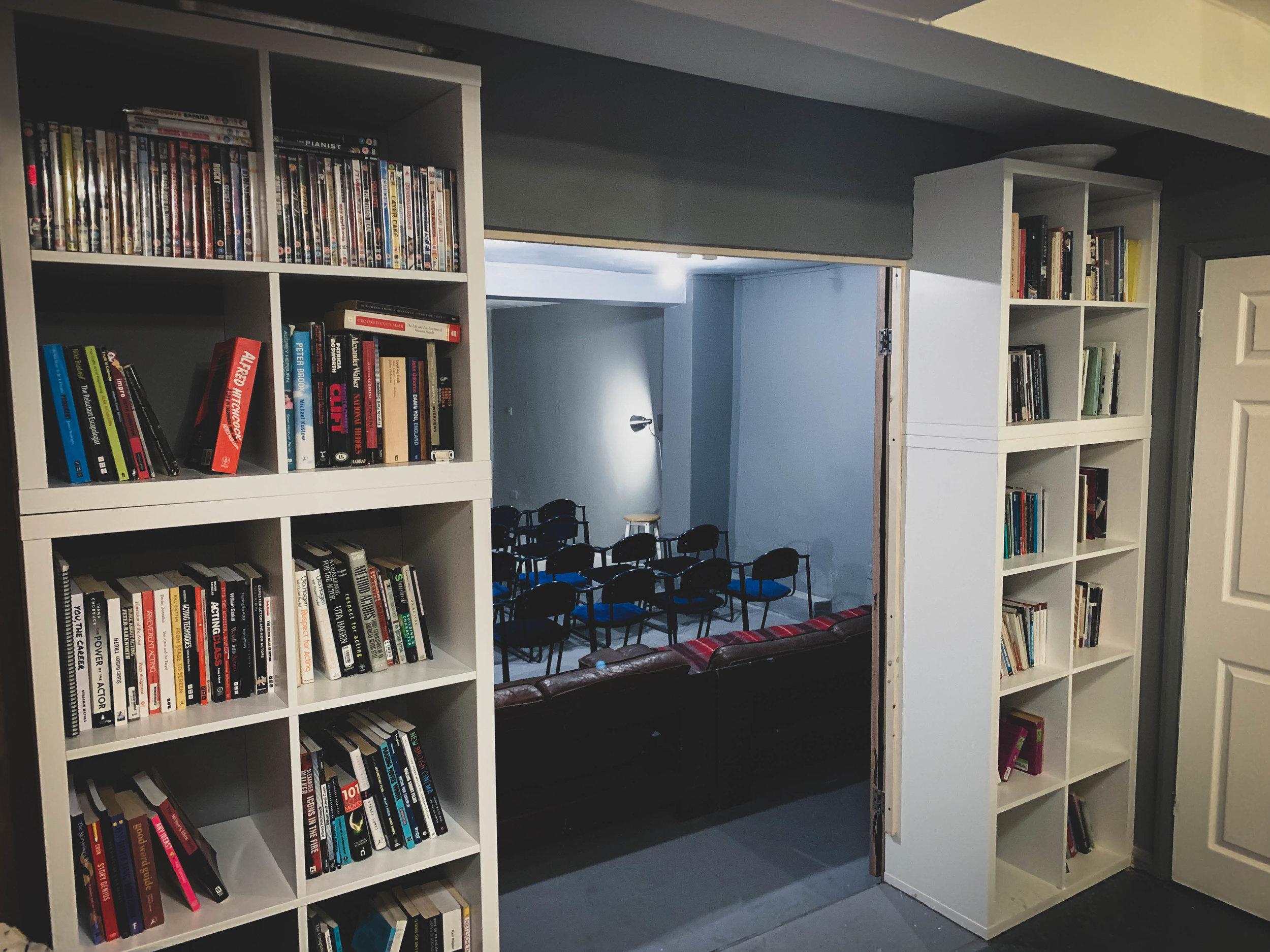 AE Studio 8.jpg