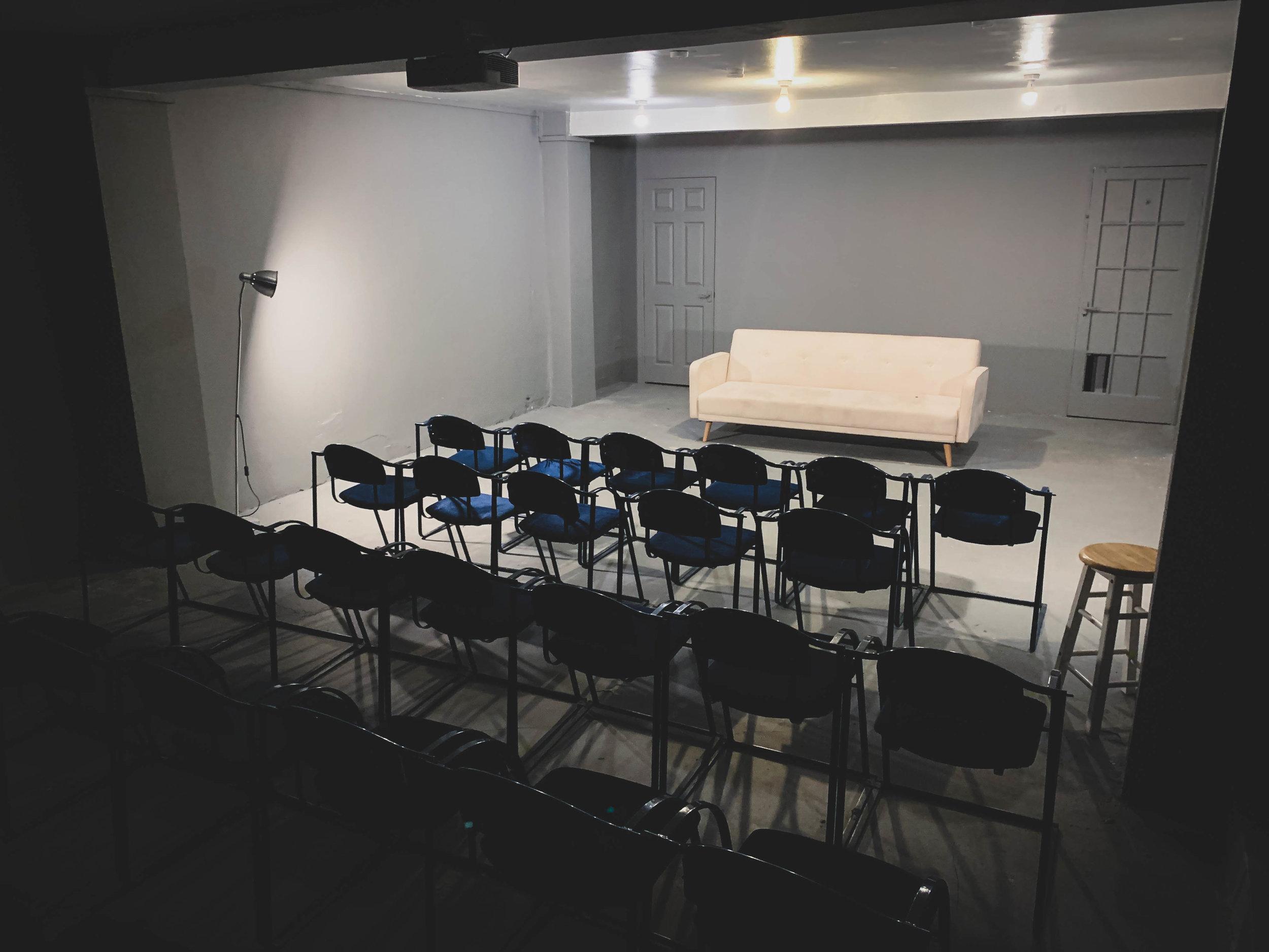 AE Studio 6.jpg