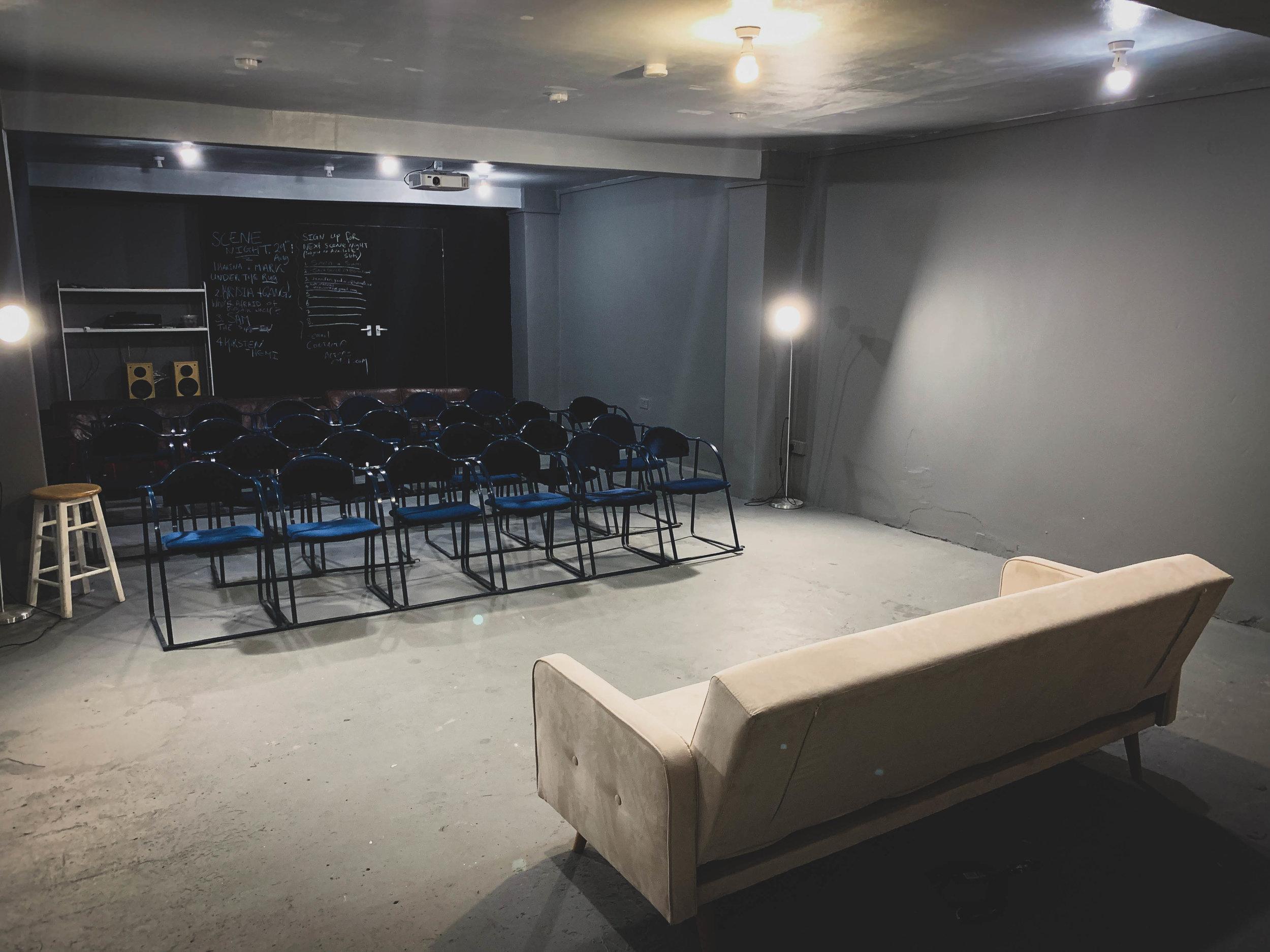 AE Studio 4.jpg