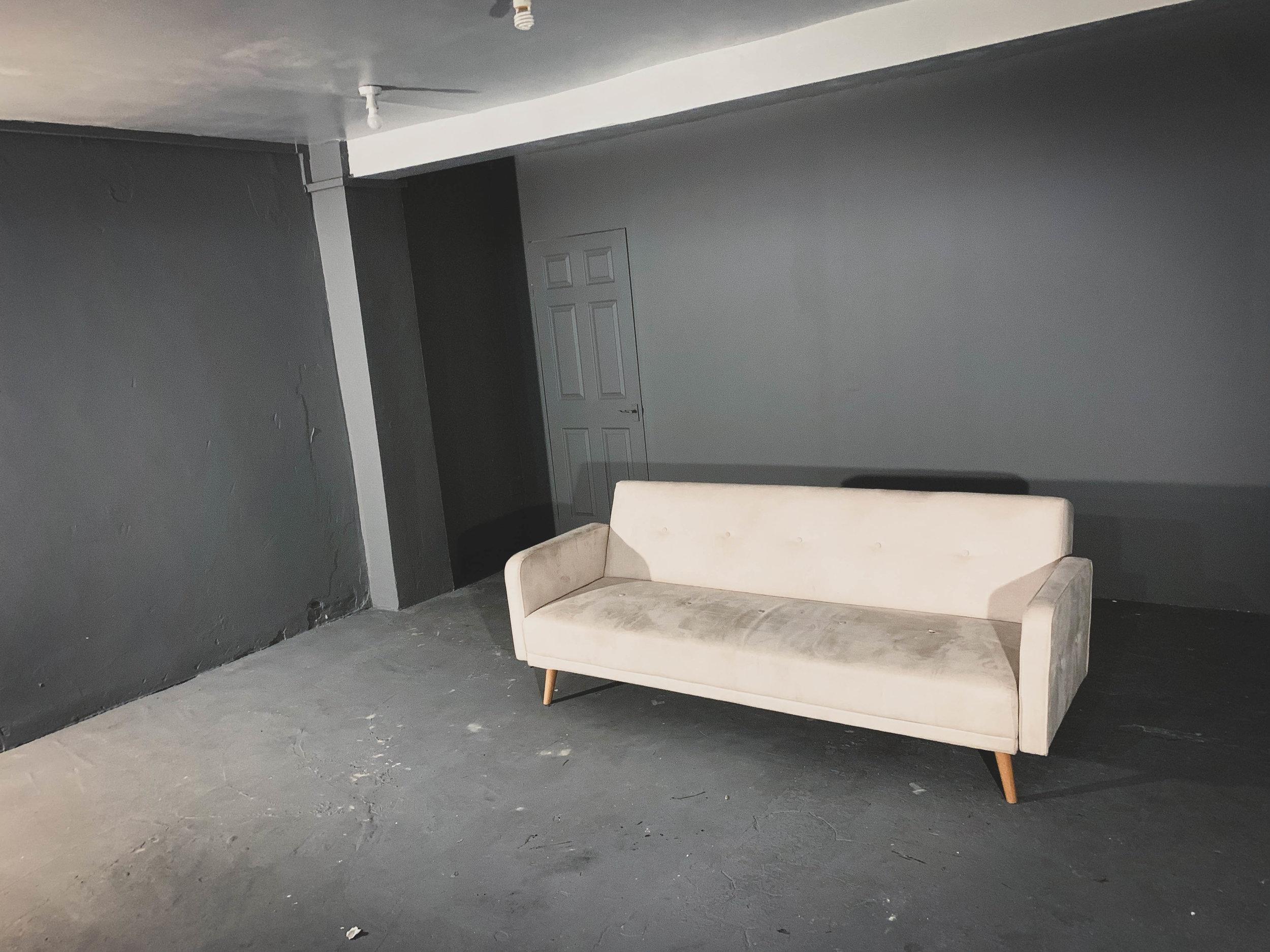 AE Studio 1.jpg