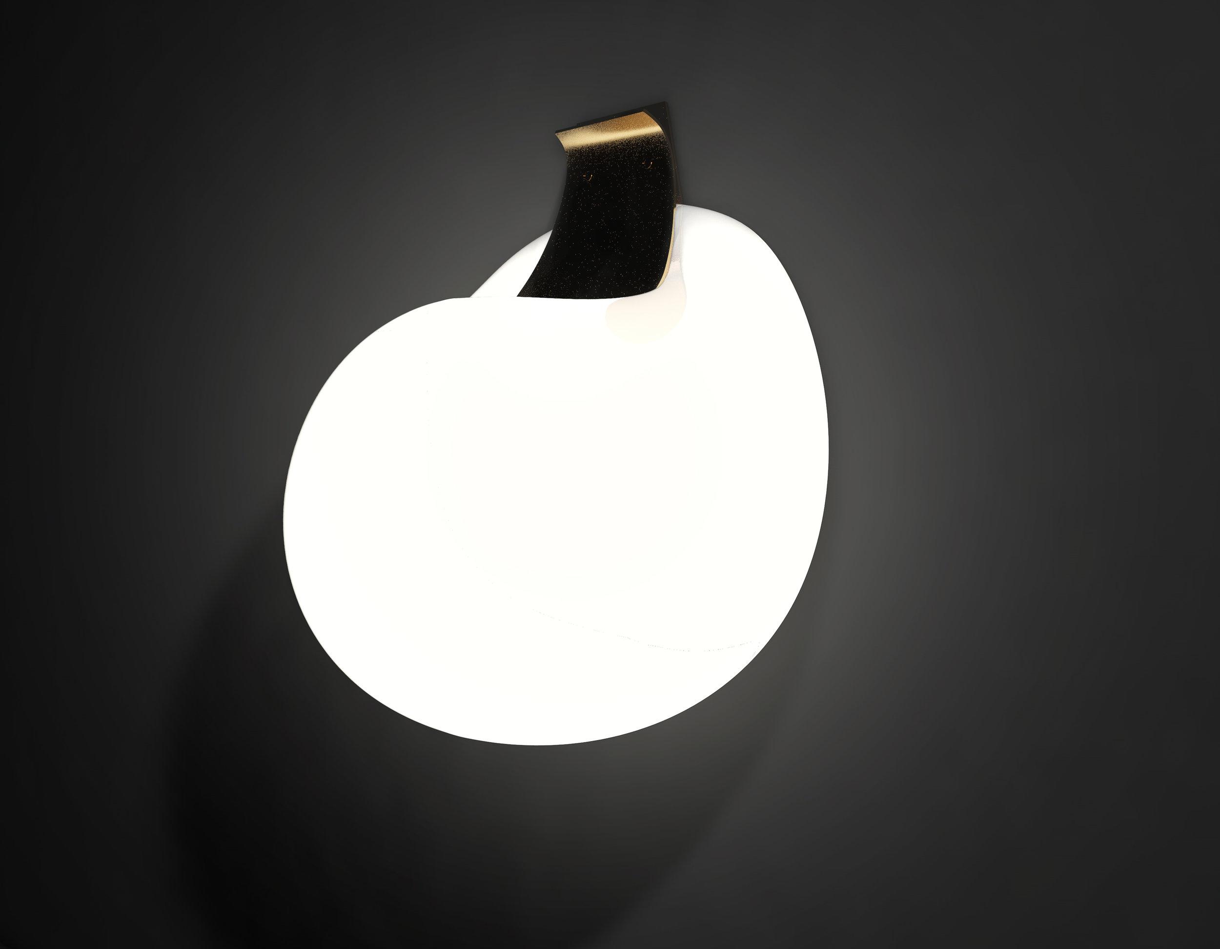 lampe aplatir 4.jpg