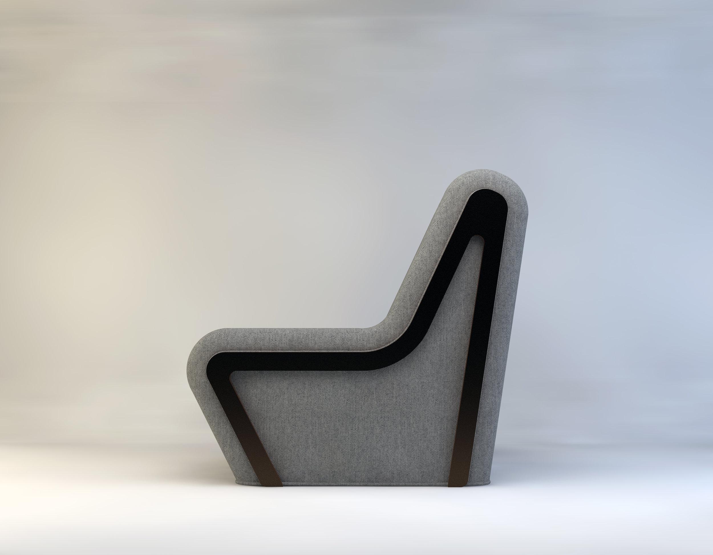 fauteuil aplatir1.jpg